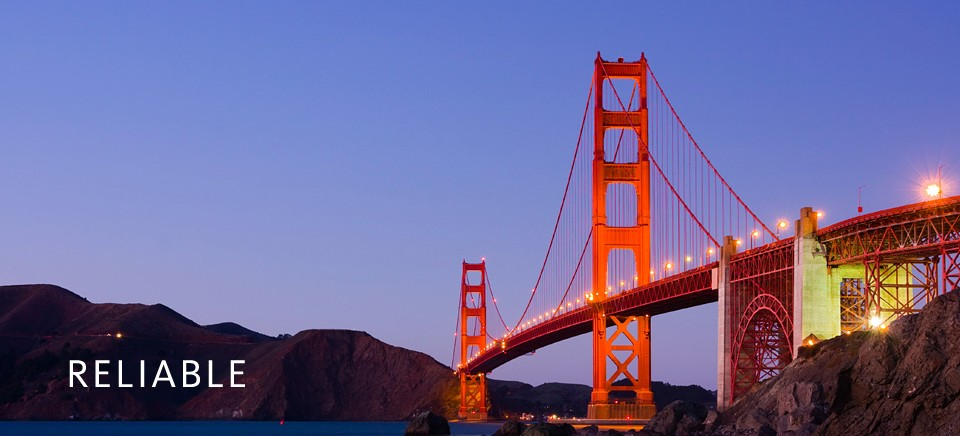 Golden-Gate-Bridge-960X480
