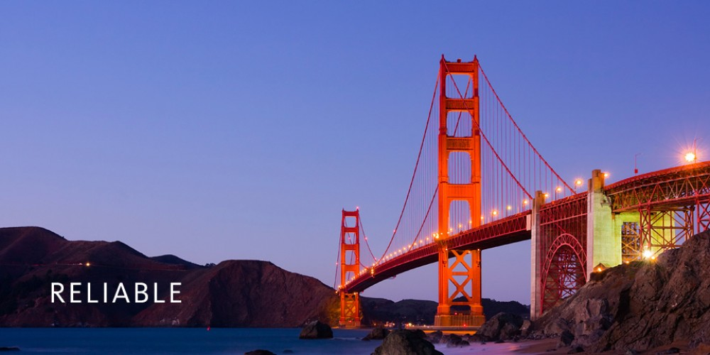 cropped-Golden-Gate-Bridge-960X480